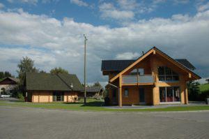 house-1546-aussenansicht-fullwood-sommerwiese-2