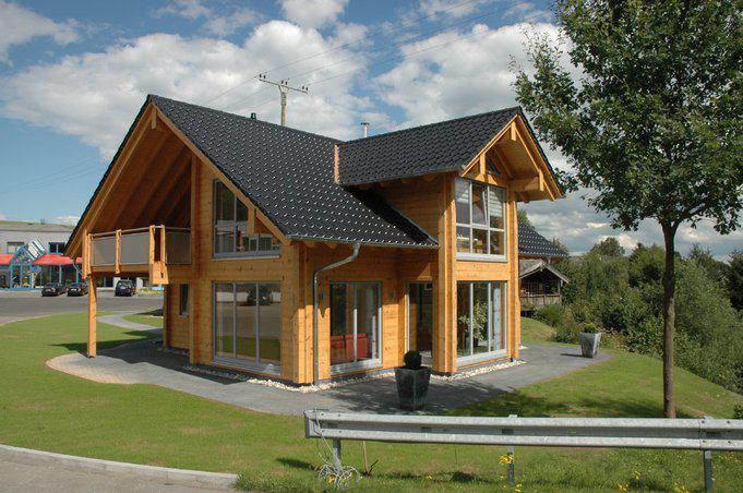 house-1546-aussenansicht-fullwood-sommerwiese-3