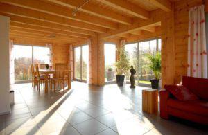house-1546-innenansicht-fullwood-sommerwiese-3