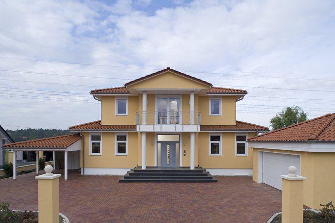 house-1554-stadtvilla-fm98-134-von-okal-mit-mediterranen-anleihen-1