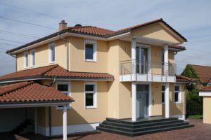 house-1554-stadtvilla-fm98-134-von-okal-mit-mediterranen-anleihen-4