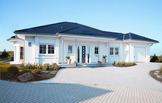 house-1560-moderner-bungalow-riviera-von-rensch-haus-2