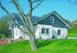house-1563-moderner-bungalow-seiter-von-schwoerer-1