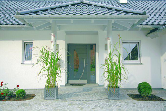 house-1563-moderner-bungalow-seiter-von-schwoerer-2