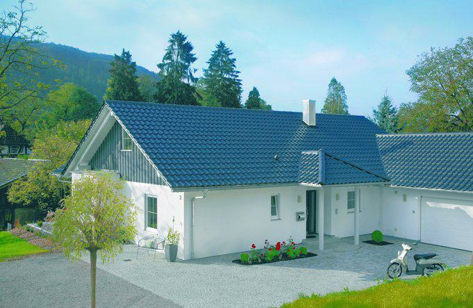 house-1563-moderner-bungalow-seiter-von-schwoerer-3
