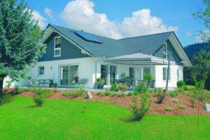 house-1563-moderner-bungalow-seiter-von-schwoerer-6