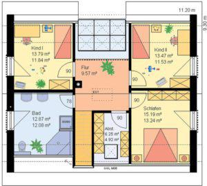 house-1566-grundriss-dg-varioself-variochateau-235-im-landhaus-stil-1