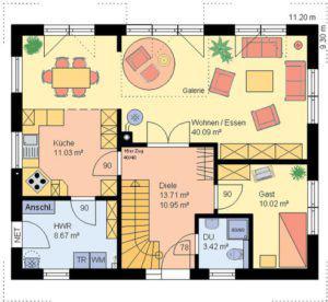 house-1566-grundriss-eg-varioself-variochateau-235-im-landhaus-stil-1