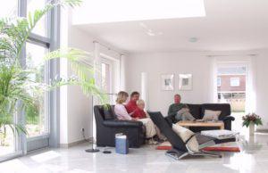 house-1566-varioself-variochateau-235-im-landhaus-stil-1