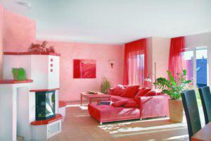 house-1576-energiesparhaus-scheuing-von-schwoerer-3