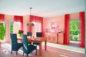 house-1576-energiesparhaus-scheuing-von-schwoerer-4