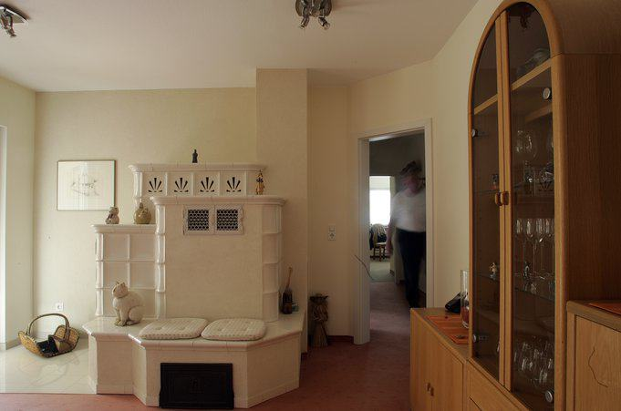 house-1578-eleganter-bungalow-von-okal-4