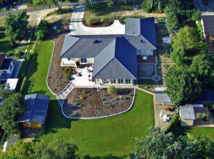 house-1578-eleganter-bungalow-von-okal-6