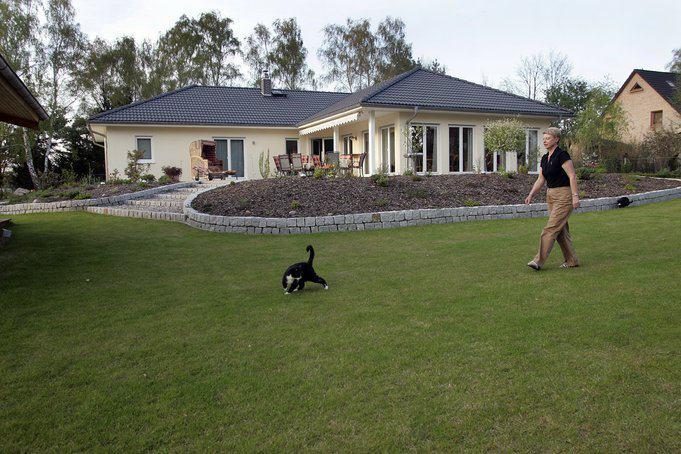 house-1578-eleganter-bungalow-von-okal-7