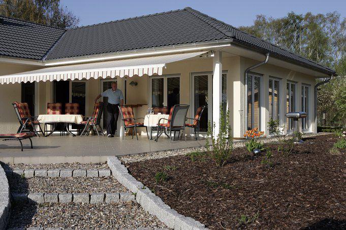 house-1578-eleganter-bungalow-von-okal-8