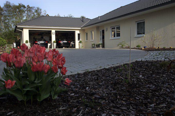 house-1578-eleganter-bungalow-von-okal-9