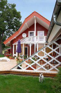 house-1589-ein-schloss-aud-holz-chateau-m-von-leonwood-3