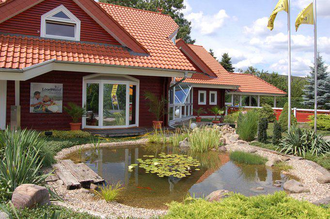 house-1589-ein-schloss-aud-holz-chateau-m-von-leonwood-6