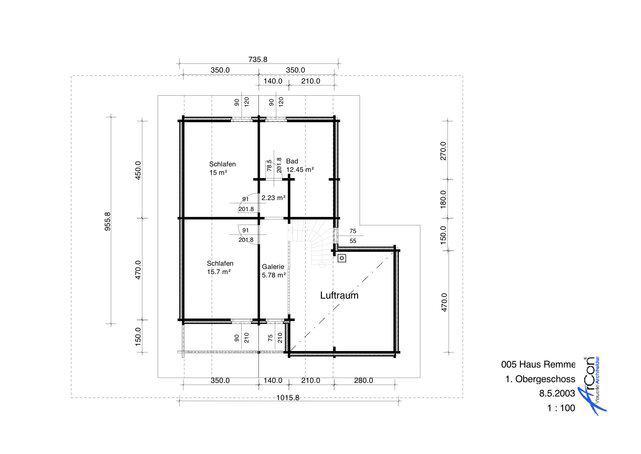 house-1590-grundriss-obergeschoss-blockhaus-remme-fuer-vierkoepfige-familie-von-nordic-1