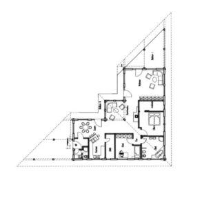 house-1591-grundriss-holzhaus-taunusblick-von-fullwood-2