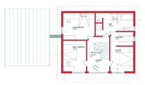 house-1594-grundriss-dachgeschoss-passivhaus-mit-holzfassade-zimmermeisterhaus-2