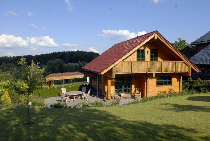 house-1601-fullwood-blockhaus-gruenenbach-10