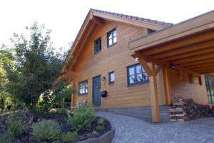 house-1601-fullwood-blockhaus-gruenenbach-11