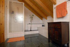 house-1601-fullwood-blockhaus-gruenenbach-2