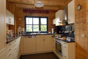 house-1601-fullwood-blockhaus-gruenenbach-5