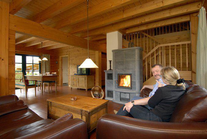 house-1601-fullwood-blockhaus-gruenenbach-7