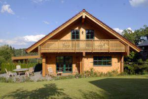 house-1601-fullwood-blockhaus-gruenenbach-9