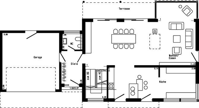 house-1607-grundriss-schwoerer-plan-670-s-3