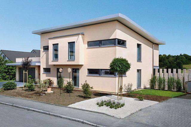 house-1607-moderner-entwurf-mit-z-dach-plan-670-s-von-schwoerer-1