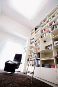 house-1607-moderner-entwurf-mit-z-dach-plan-670-s-von-schwoerer-4