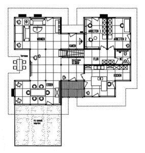 house-1612-grundriss-kundenhaus-dr-sutor-2