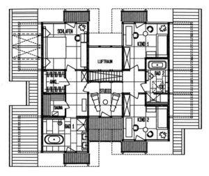 house-1612-grundriss-kundenhaus-dr-sutor-3