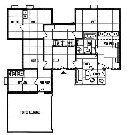 house-1612-grundriss-kundenhaus-dr-sutor-4