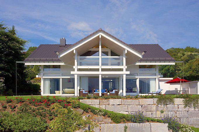 house-1617-aussenansicht-huf-haus-art-6-1