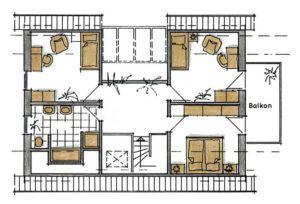 house-1618-grundriss-modernes-einfamilienhaus-evita-von-gussek-haus-1