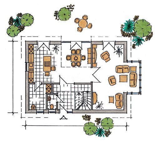 house-1618-grundriss-modernes-einfamilienhaus-evita-von-gussek-haus