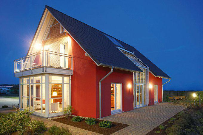 house-1618-modernes-einfamilienhaus-evita-von-gussek-haus