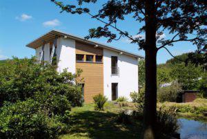 house-1628-aussenansicht-buedenbender-gebauer-1