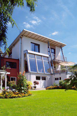 house-1628-garten-buedenbender-gebauer-1