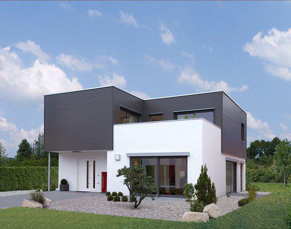house-1629-aussenansicht-entwurf-cubico-von-hanse-haus