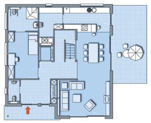 house-1629-grundriss-entwurf-cubico-von-hanse-haus