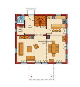 house-1631-stadtvilla-mh-falkenberg-150-von-haas-3