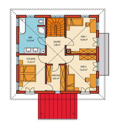 house-1631-stadtvilla-mh-falkenberg-150-von-haas-4