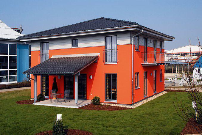 house-1631-stadtvilla-mh-falkenberg-150-von-haas-6