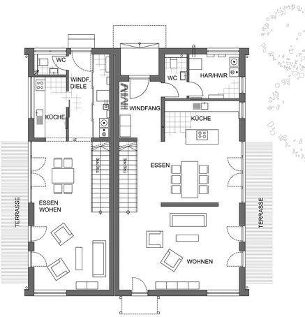 house-1635-grundriss-erdgeschoss-mannheim-von-luxhaus-1