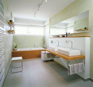 house-1635-modernes-design-doppelhaus-mannheim-von-luxhaus-1